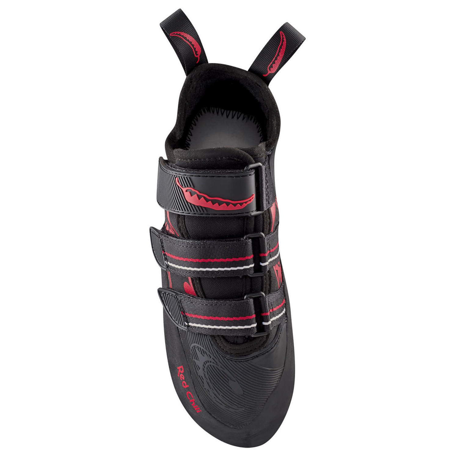 094dc66ce3789e ... Red Chili - Matador VCR - Climbing shoes ...