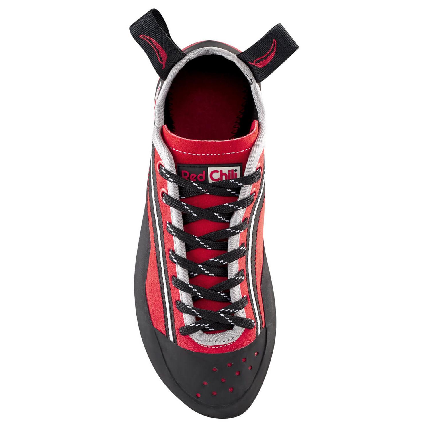 Red Chili Sausalito Climbing Shoes