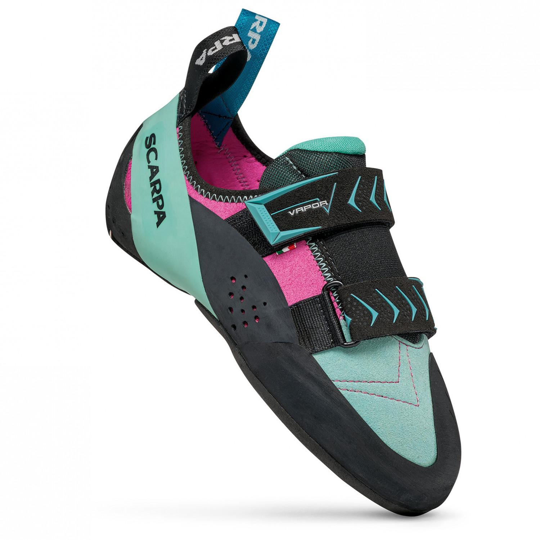 Scarpa Vapor V - Climbing shoes Women's