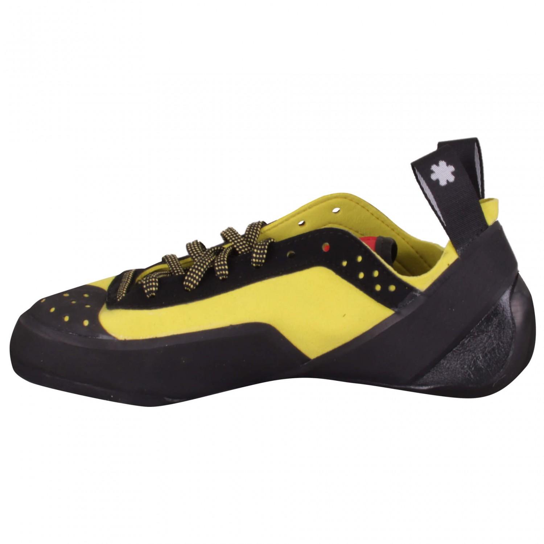 Ocun Climbing Shoes Review
