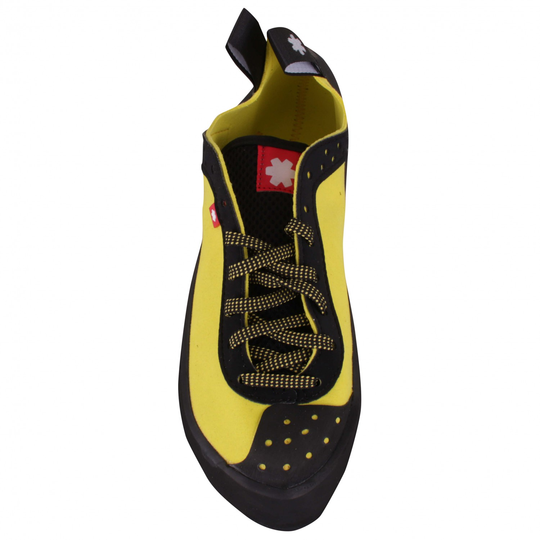 Ocun Pearl Lu Climbing Shoe