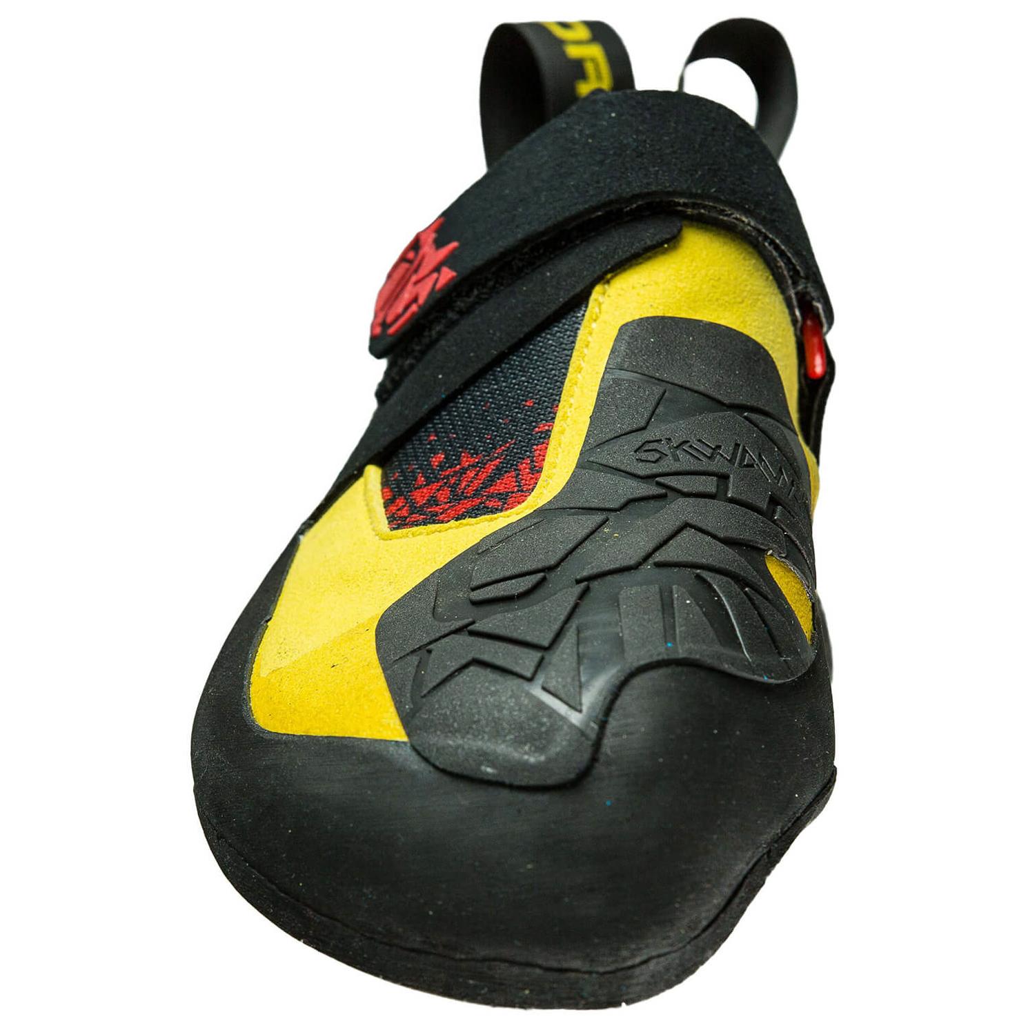Sportiva Shoes Uk