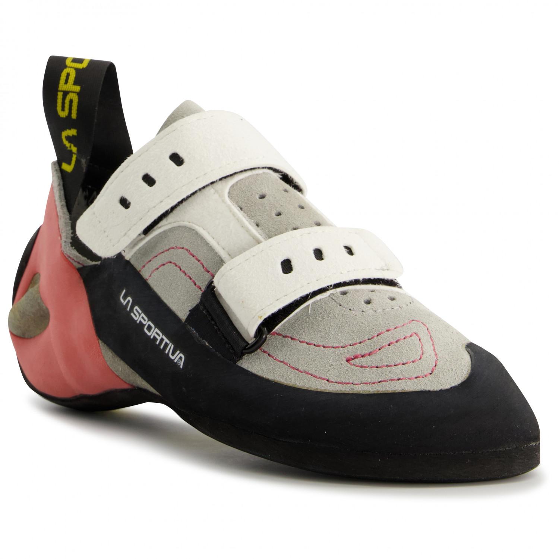 7d76a424cb37f La Sportiva Finale VS - Climbing Shoes Women's | Free UK Delivery ...