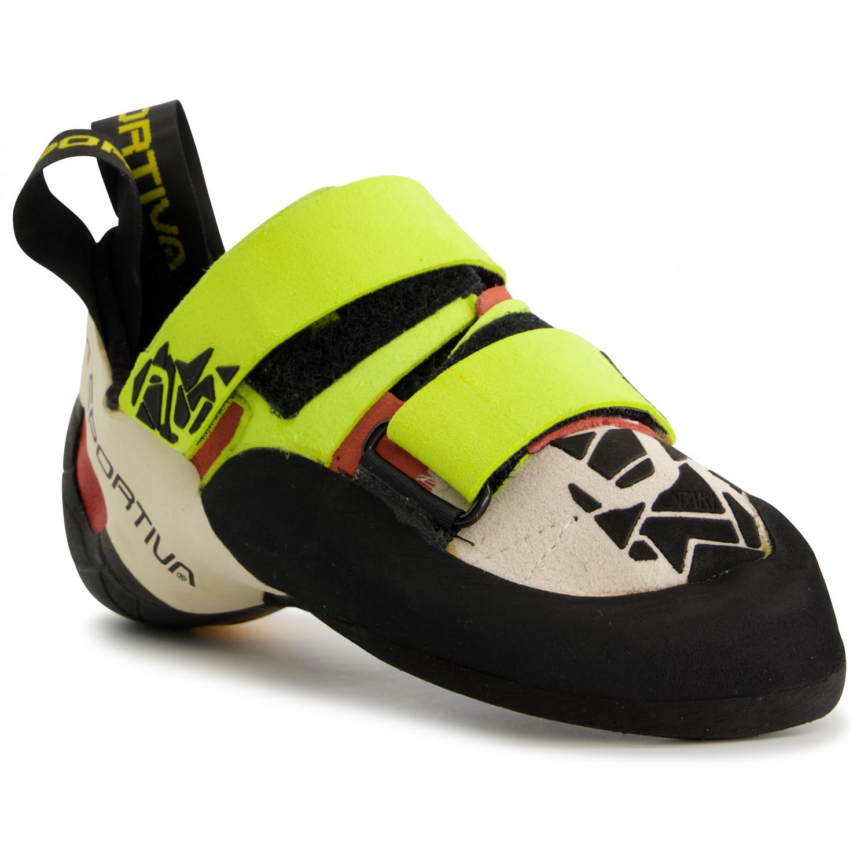 La Sportiva OTAKI Womens Climbing Shoe