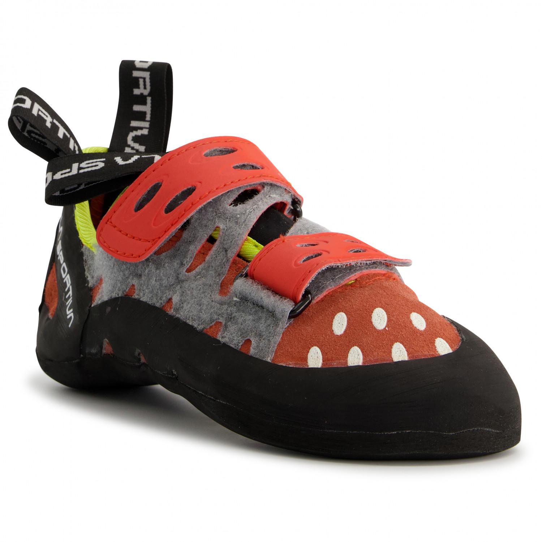 813a8f202b94 ... La Sportiva - Women s Tarantula - Climbing shoes ...