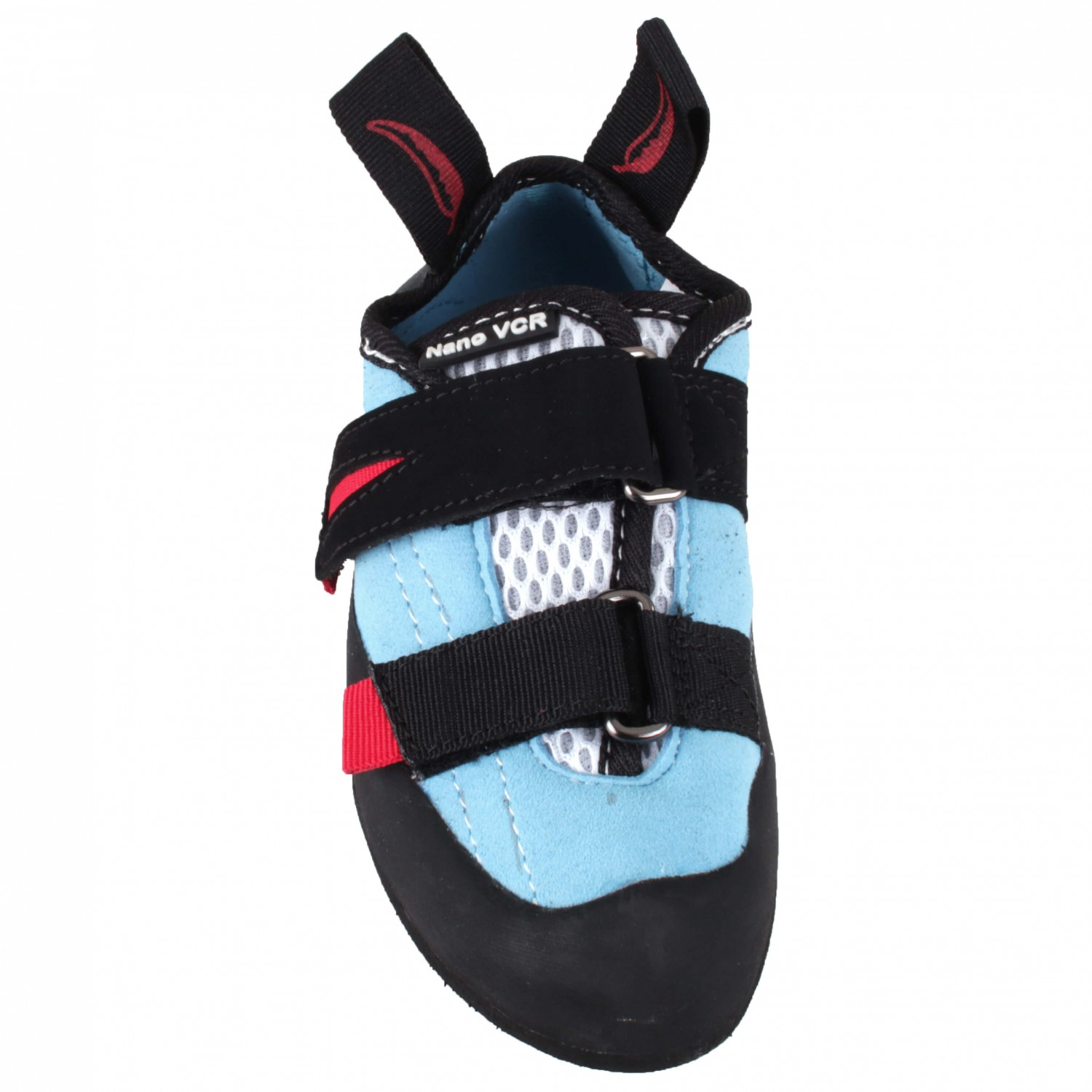 Buy Red Chili Climbing Shoes Size