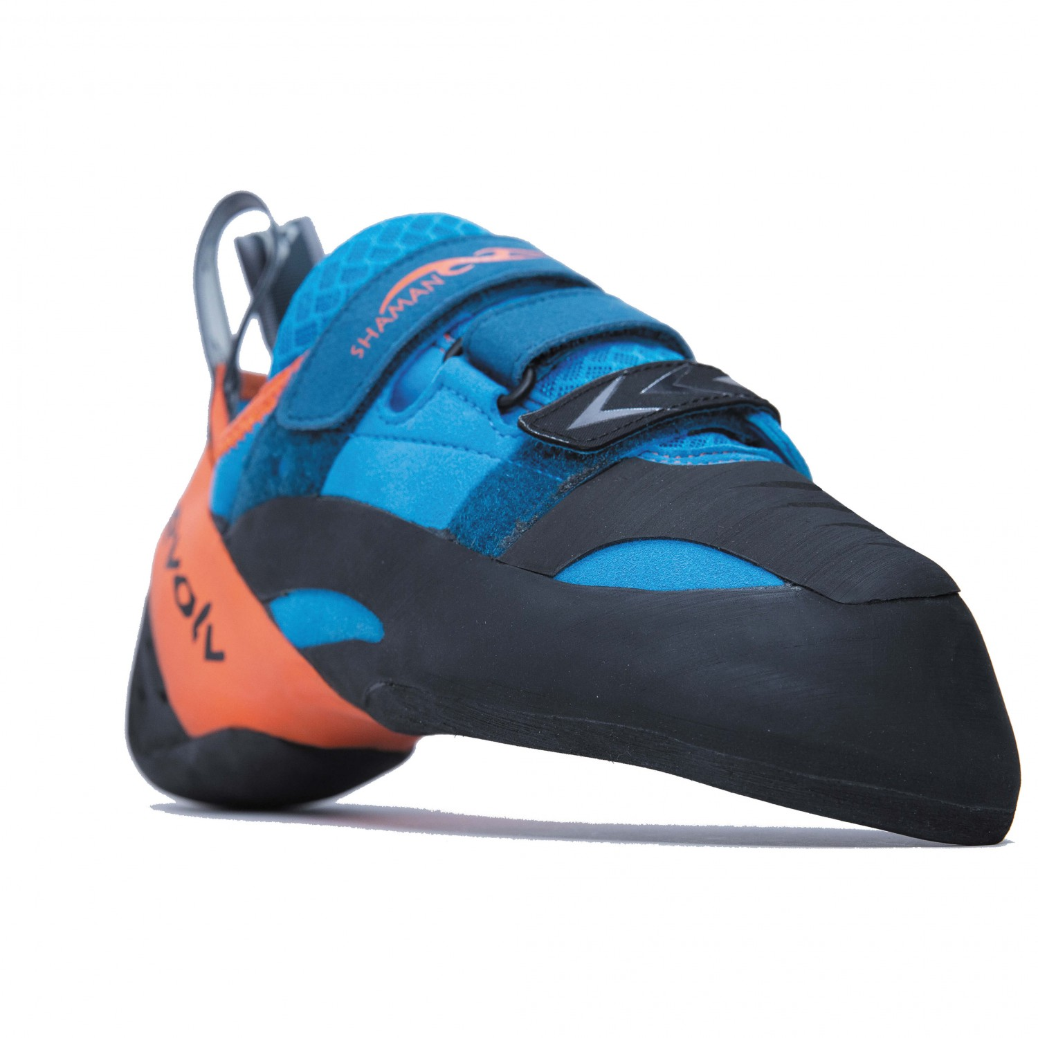 Cheap Climbing Shoes Rebel Sports