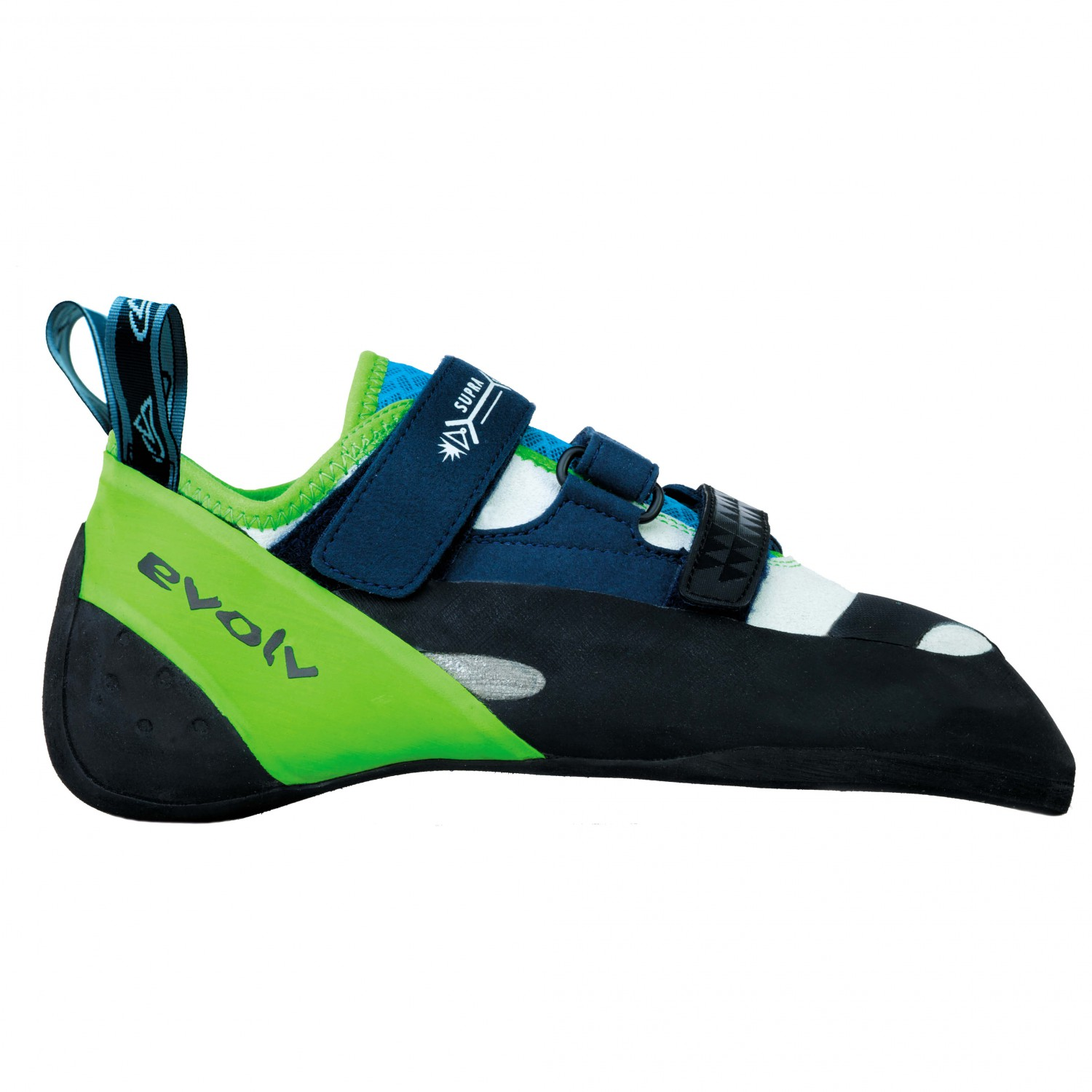 Climbing Shoes Cheap Uk