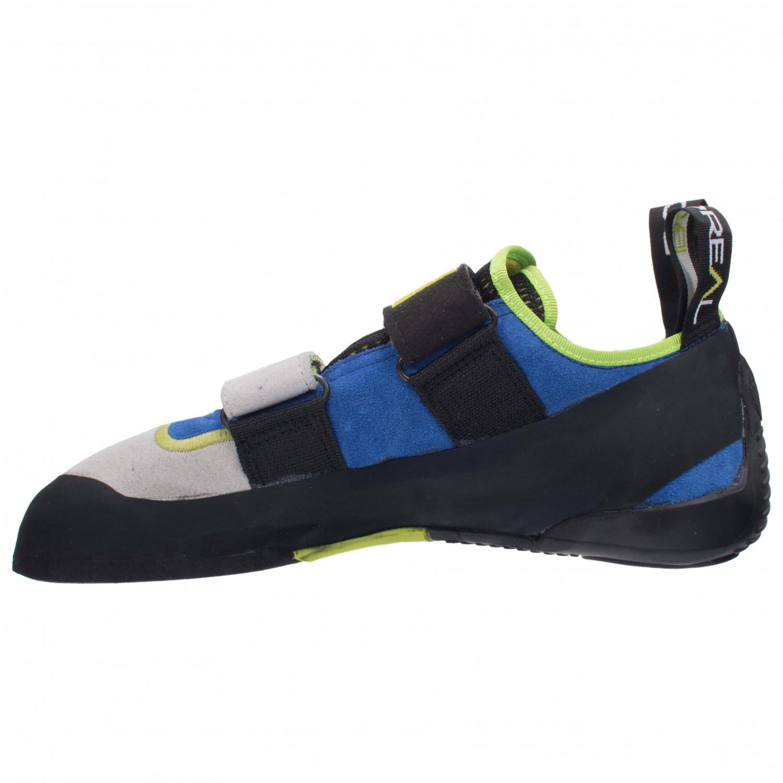 7bffded64ffd8b ... boreal joker climbing shoes men s free uk delivery alpinetrek ...