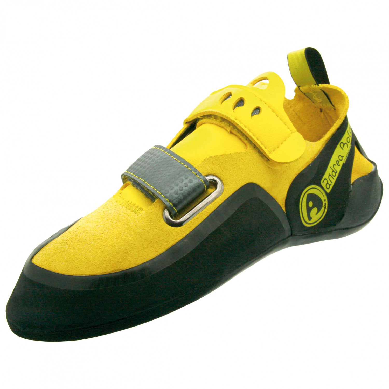Andrea Boldrini Puma - Climbing Shoes  a641907ee
