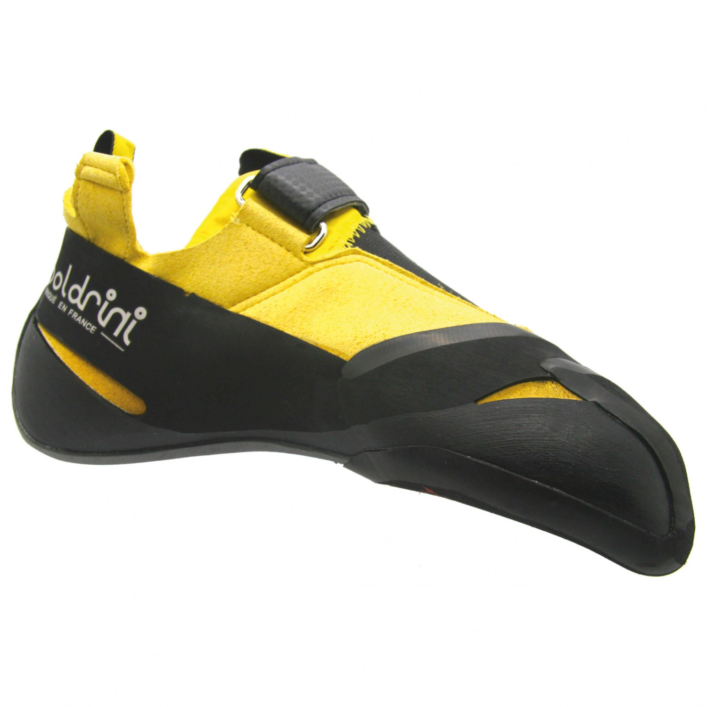 ... Andrea Boldrini - Pantera - Climbing shoes ... 87b17c5b4