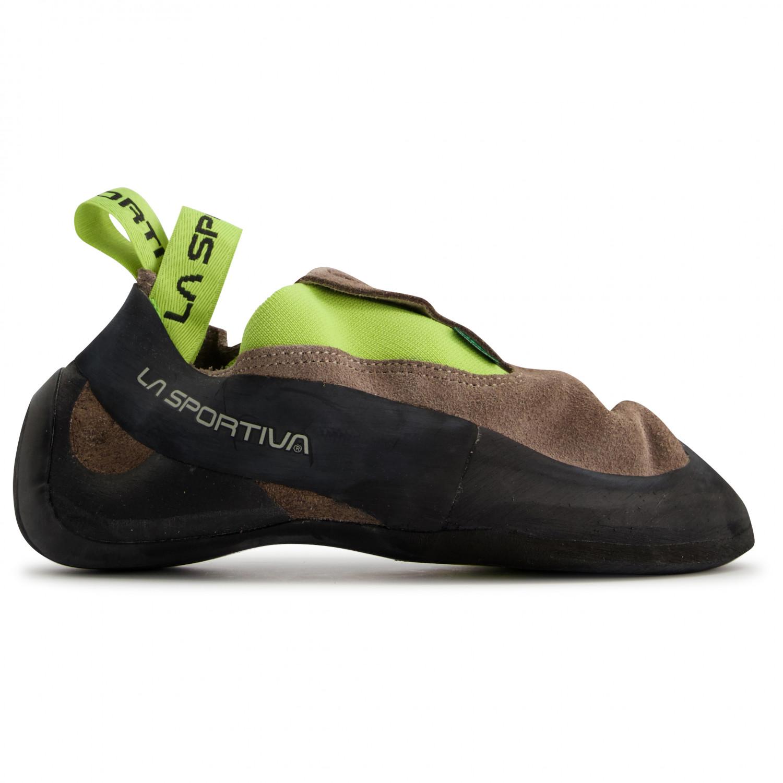 La Sportiva Cobra Eco - Climbing shoes