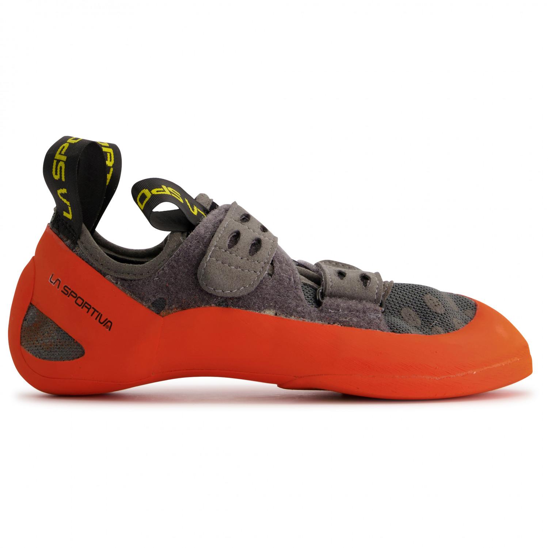 La Sportiva GeckoGym - Climbing shoes