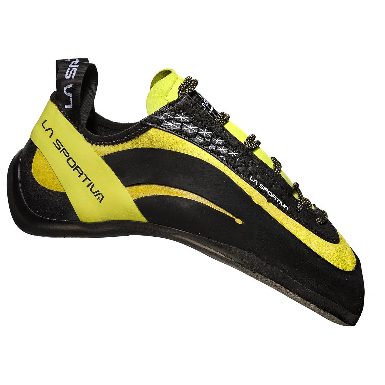 La Sportiva Miura - Climbing shoes Men