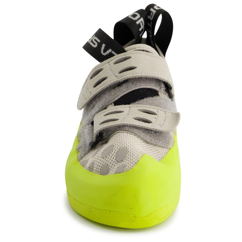 ... La Sportiva - Womens GeckoGym - Climbing shoes . ... sports shoes afac3  23543 Nike ...