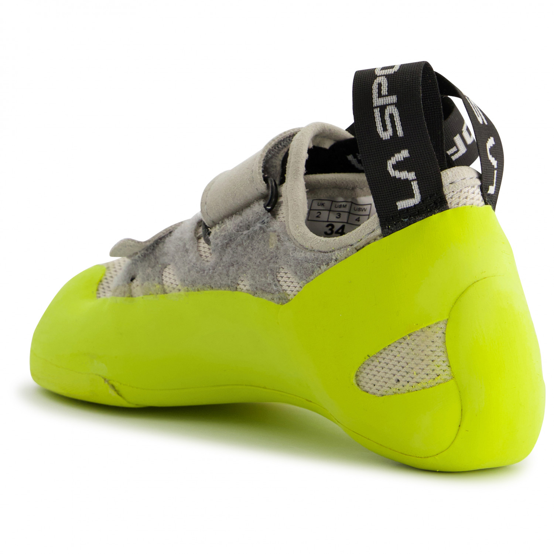 La Sportiva Geckogym - scarpette da arrampicata - donna Venta De Precio Más Barato Eastbay Barato Real Línea Barata Auténtica Descuentos En Compras En Línea SgrIK7303B