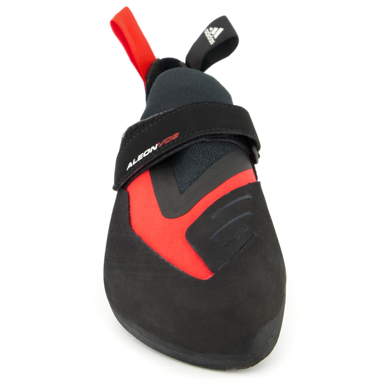 Five Ten Aleon - Climbing Shoes Men's
