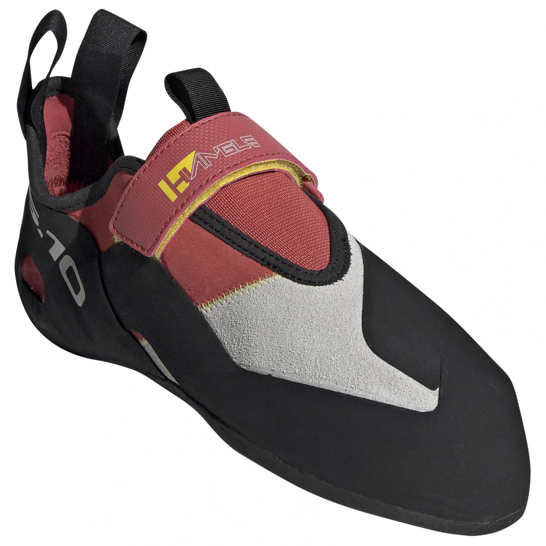 Five Ten Hiangle - Climbing shoes Women