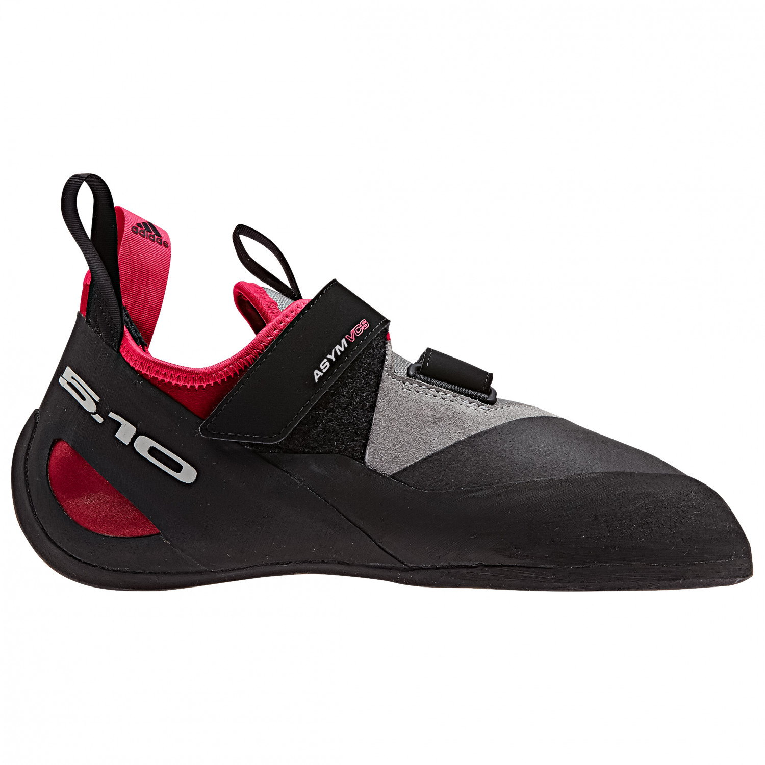 Five Ten Womens Rogue VCS Climbing Shoe