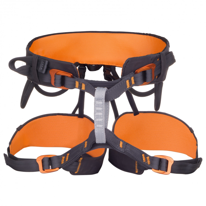 edelweiss climbing harness wire center u2022 rh 207 246 102 26