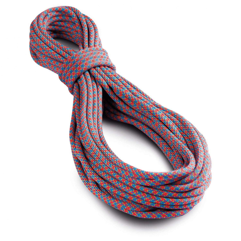 Tendon - Hattrick 9.7 - Single rope ... 2b2da6ef1d2