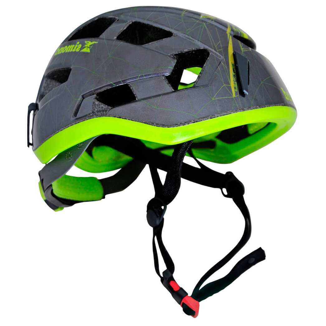 Helmet Calcit Simond Light