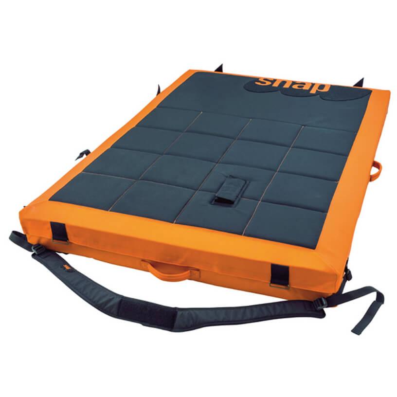 Snap Wrap Crash pad | Achat en ligne |