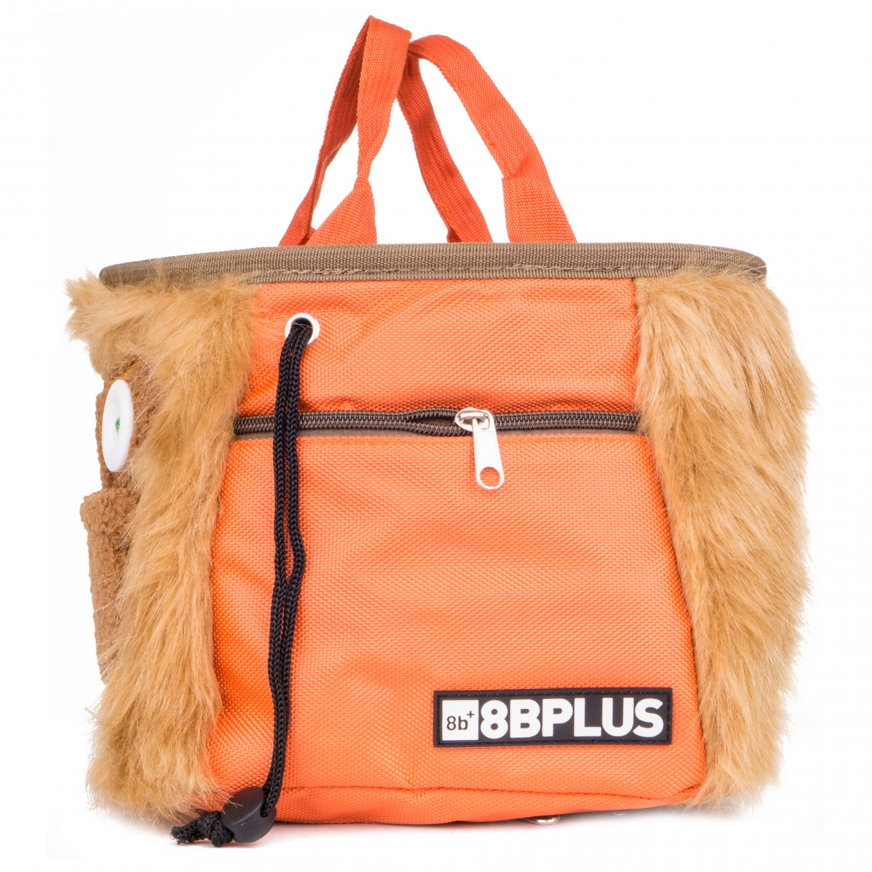 8bplus Louie - Boulder Bag - Chalkbag online kaufen
