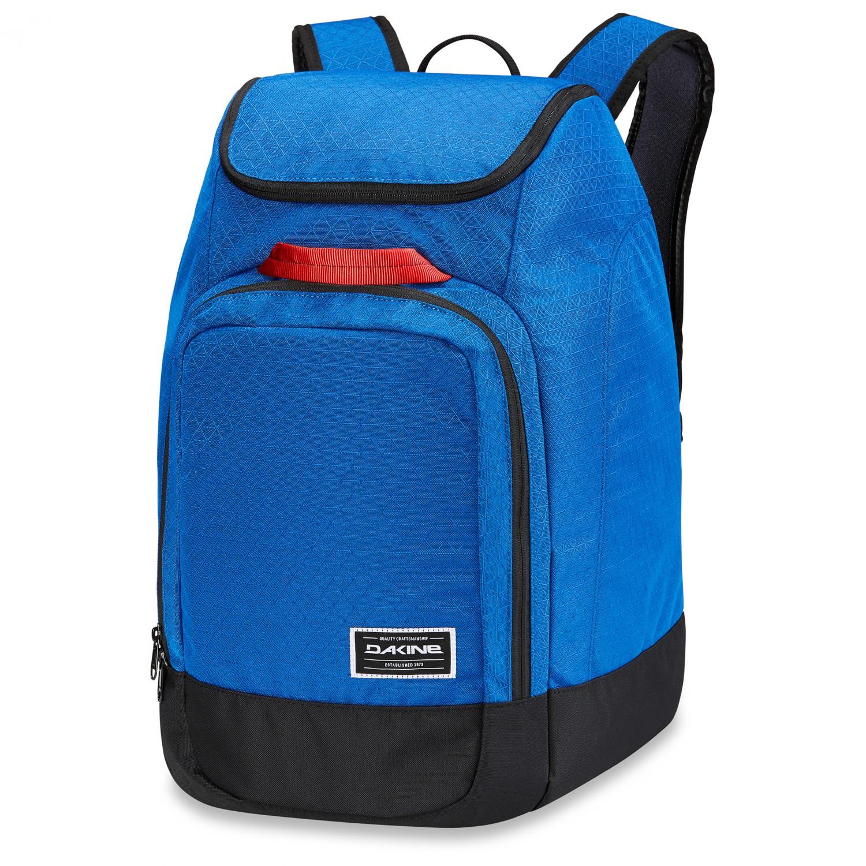 Dakine Boot Pack 50l Ski Shoe Bag Free Eu Delivery