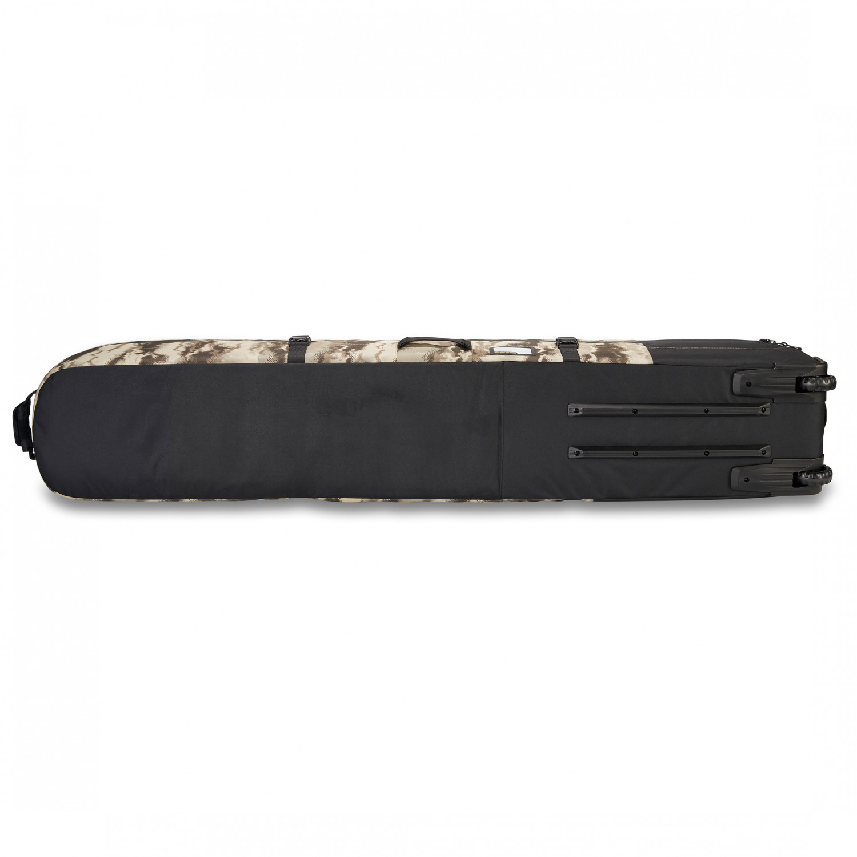 Dakine - High Roller Snowboard Bag - Snowboard bag ... f757226571bd6
