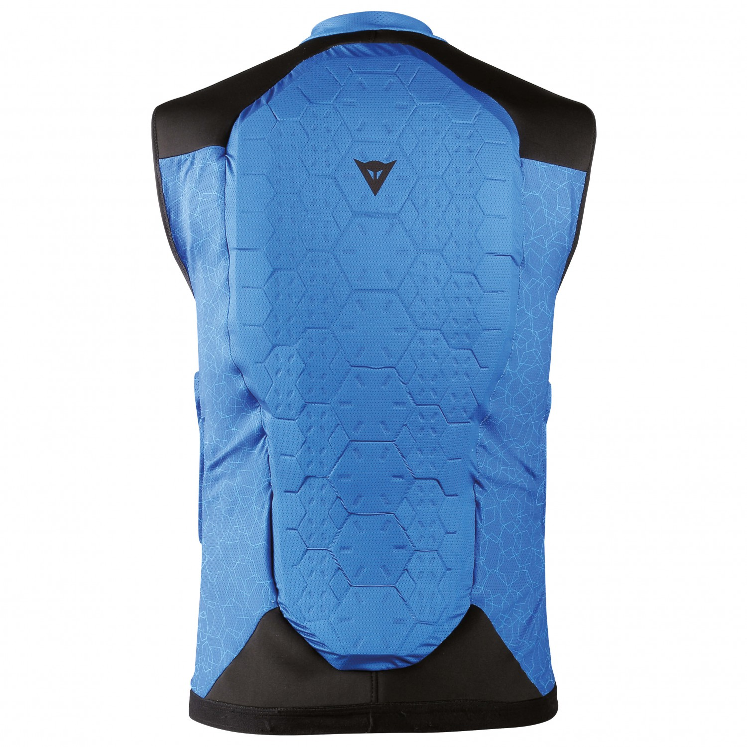 d9a1c0aec Dainese Flexagon Waistcoat - Protector Men's | Free UK Delivery ...