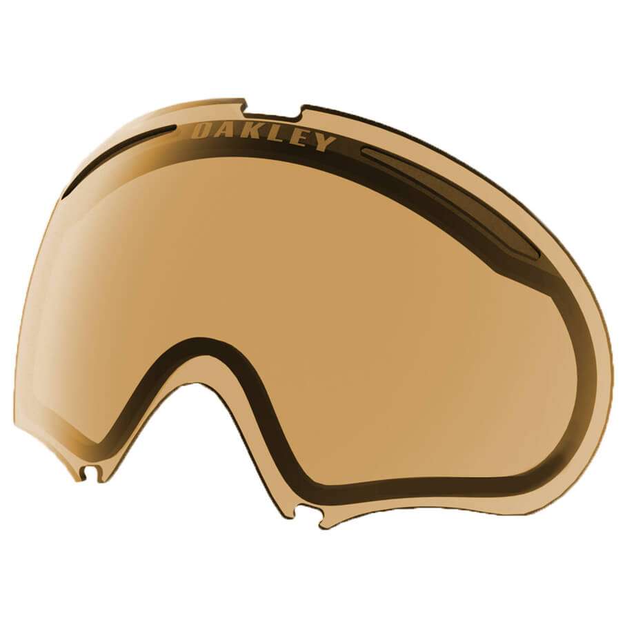 oakley crosshoakley canteen replacement lenses ugti  oakley sunglasses 5 interchangeable lenses