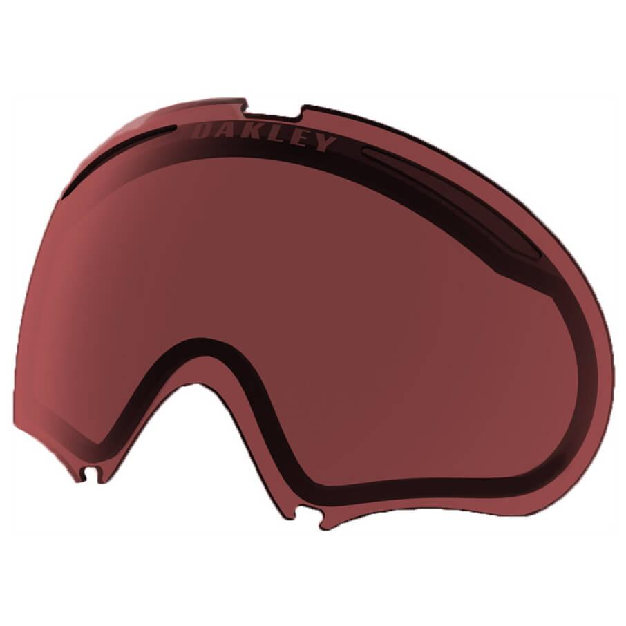 fde663235afa Oakley Ski Goggles Interchangeable Lenses. Oakley Splice Sunglasses Review