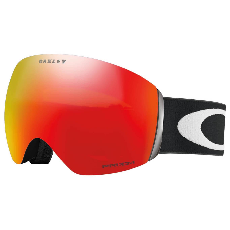 6ddd21667947 Oakley Flight Deck Prizm Torch Iridium - Ski goggles