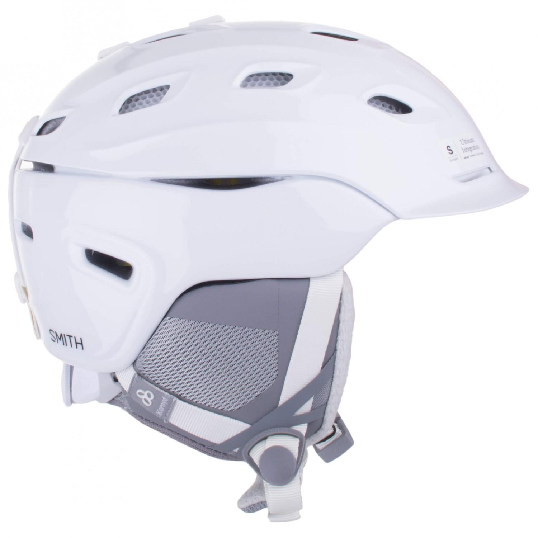 ... Smith - Vantage Women s MIPS - Ski helmet ... f6a8388ed9