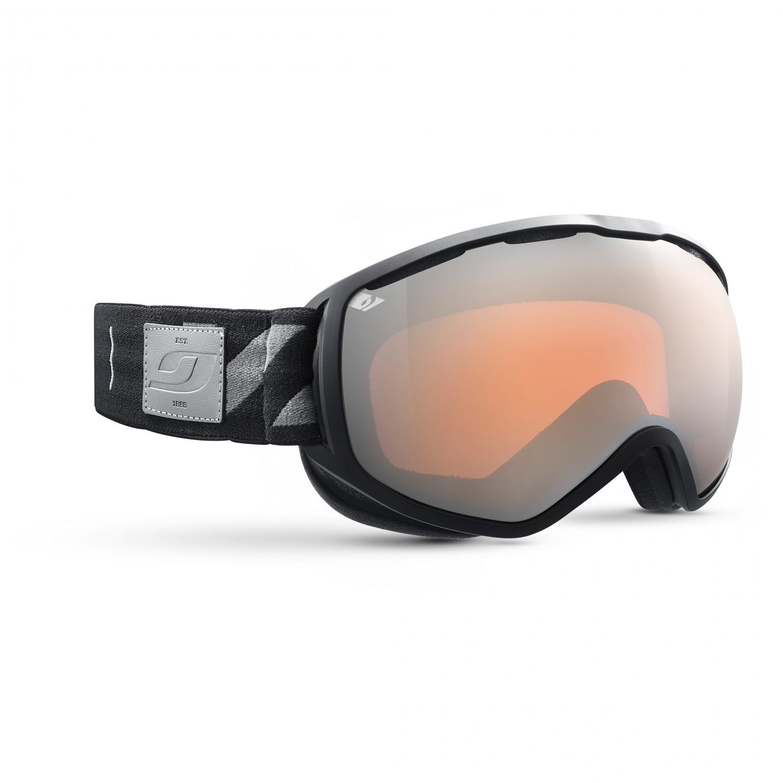 826a29f047 Julbo - Atlas Orange Spectron 3 - Ski goggles