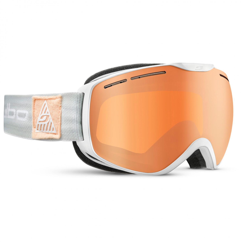 a4dd690bc5a Julbo - Ison XCL Orange Spectron 2 - Ski goggles