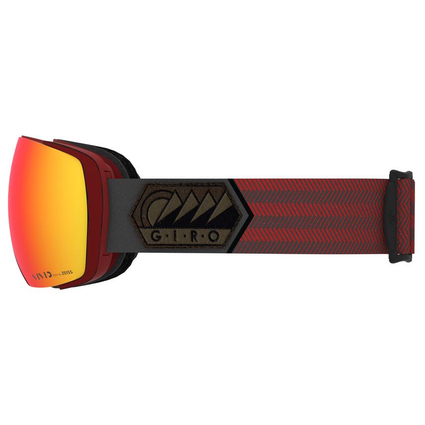 de821e963923 ... Giro - Contact Vivid S2 Vivid S1 - Ski goggles ...