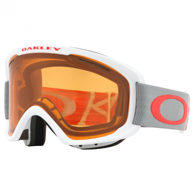 f1a1cf904fcc Oakley O Frame Ski Goggles