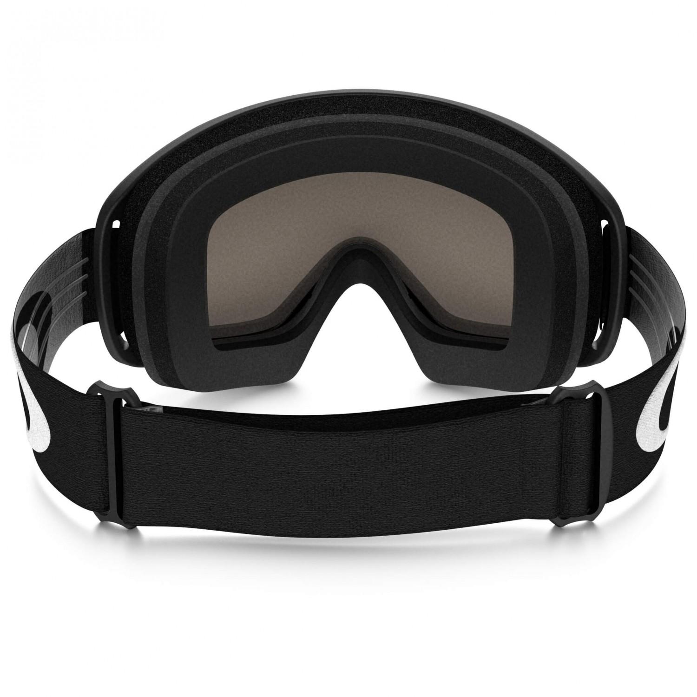 bd1b6205208f Oakley O2 Xm Ski   Snowboard Goggles 2017 18 - Bitterroot Public Library