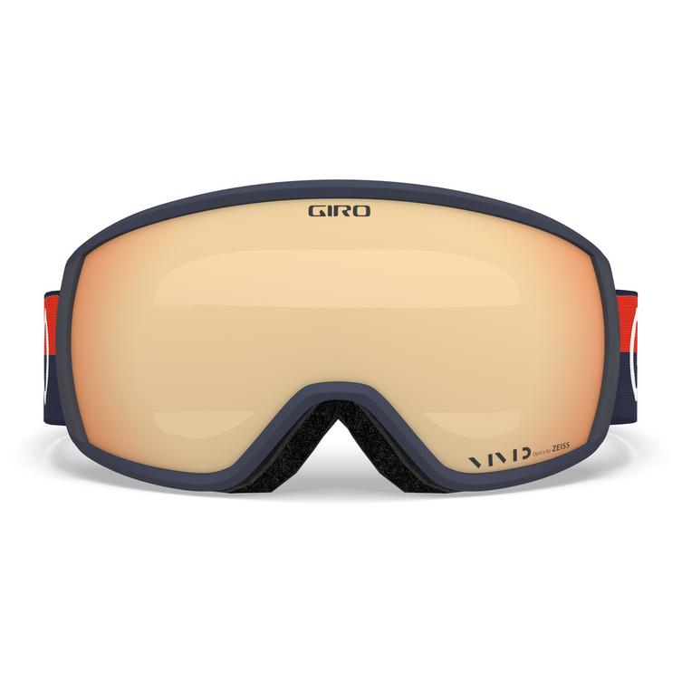 a859485465ec Giro balance vivid ski goggles buy online jpg 753x753 Balance ski goggles  giro