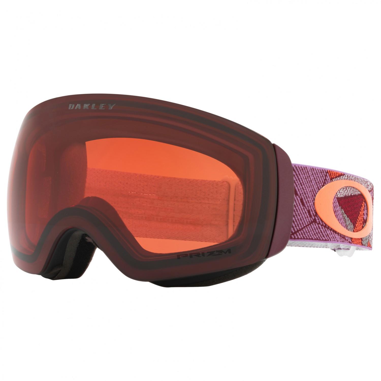 52caa286b134 ... Oakley Flight Deck XM Prizm S2 VLT 21 Ski goggles Free EU