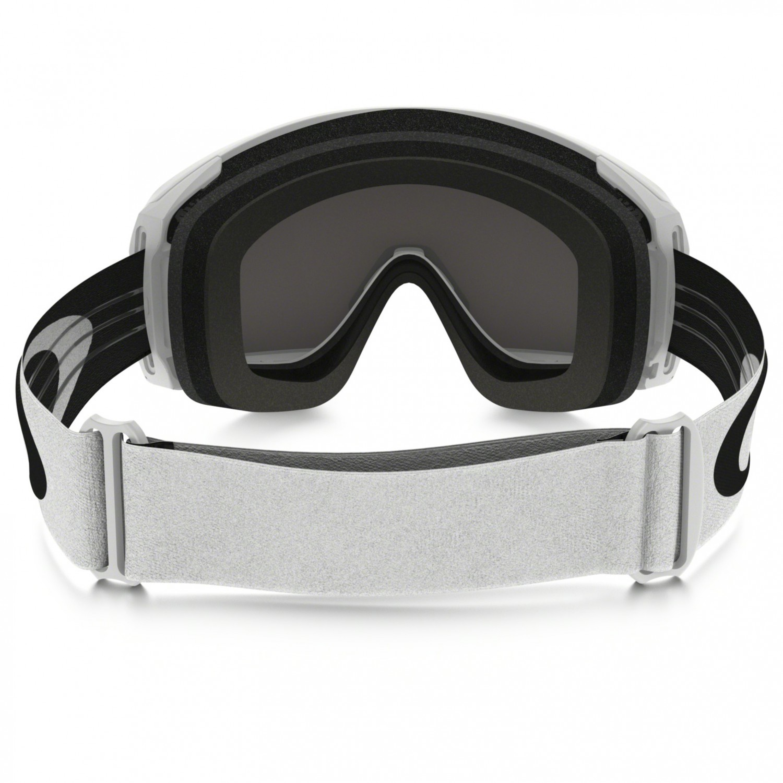 ... Oakley - Line Miner Prizm S1 VLT 46% - Skidglasögon ... 4dd1b99ae846a