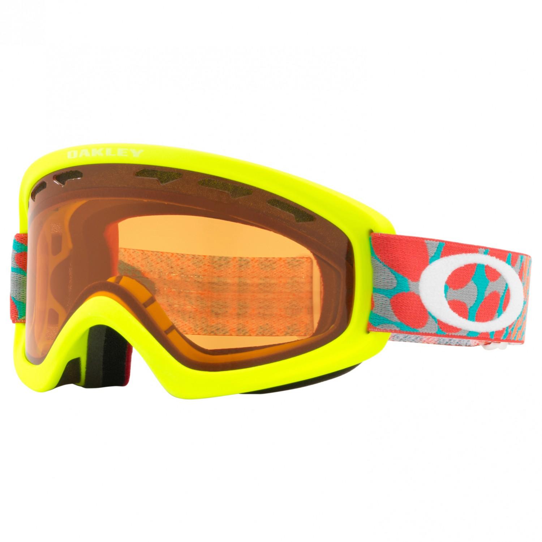 158e17823d95 Oakley O Frame 2.0 XS S1 (VLT 61%) - Skibriller køb online ...
