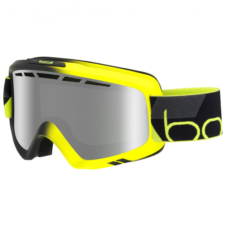 0c73882c7d Bollé Nova II Cat. 3 VLT 15% - Gafas de esquí | Comprar online ...