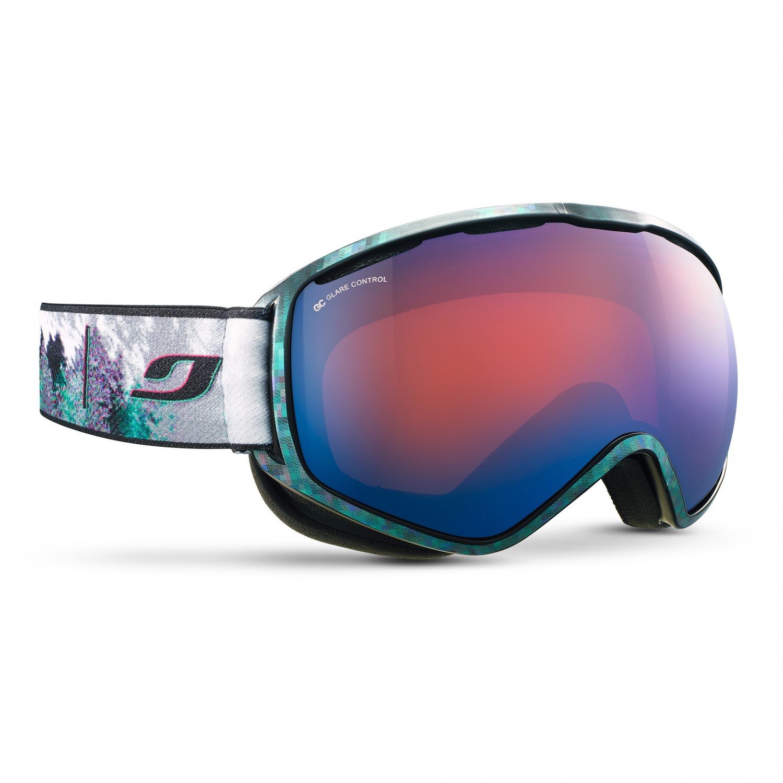 2609c663b4 Julbo - Atlas GlareControl 3 - Ski goggles ...