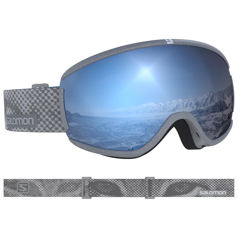 Salomon Ivy Sigma S3 Skibrille Damen online kaufen