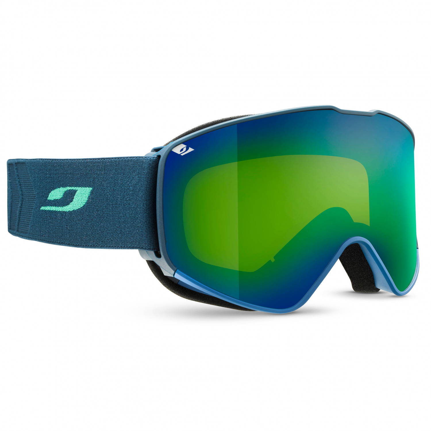 purchase cheap new appearance official site Julbo Alpha Spectron S3 - Ski goggles | Free EU Delivery ...