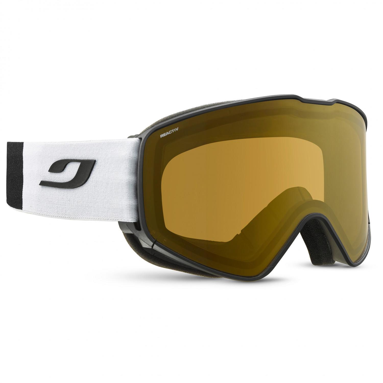 official images on wholesale uk cheap sale Julbo Cyrius Performance S2-4 - Ski goggles Men's | Free EU ...