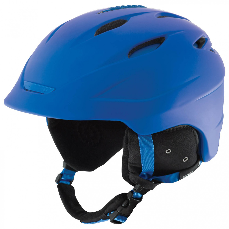 giro helmets reviews - HD1500×1500